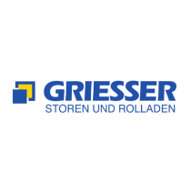 Griesser AG, Therwil
