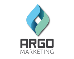 Argo Marketing Bremgarten